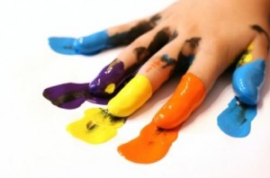 finger_painting_picture