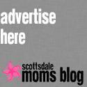 http://www.scottsdalemomsblog.com/advertising/
