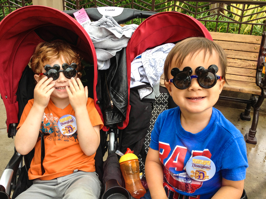 Scottsdale Moms Blog, Disneyland Tips, Traveling