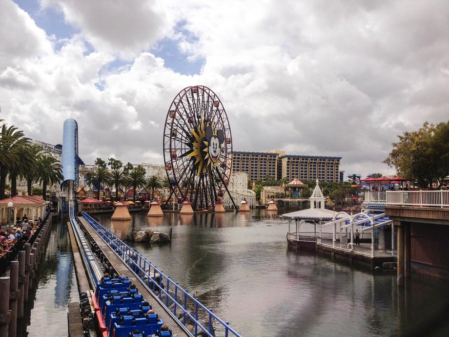 Scottsdale Moms Blog, Disneyland Tips, Traveling