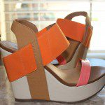 GIVEAWAY | E&J Designer Shoe Outlets {You Deserve A Pair!}