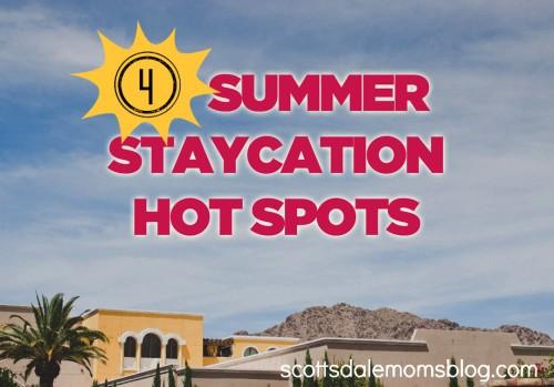 SummerStaycation-1.jpg