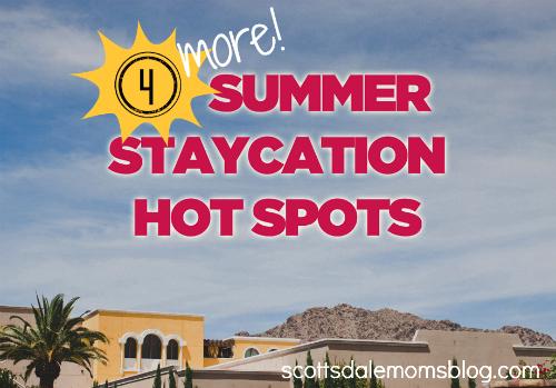 SummerStaycation-2