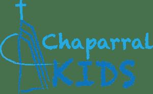 ccc_kids2