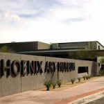 Indoor Activities for Arizona Kids: The Phoenix Art Museum!