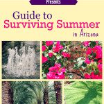 Don't forget about our SMB Guide to Surviving Summer!
