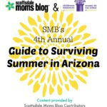 Did you get our Summer Survival Guide yet?! {Another Giveaway!}