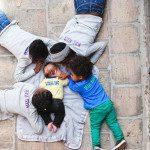 Birth Order Question in Adoption
