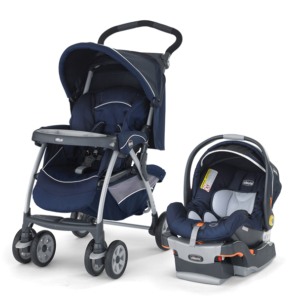 product review chicco cortina keyfit 30 travel system rh scottsdale citymomsblog com chicco keyfit 30 travel system manual chicco keyfit 30 travel system manual