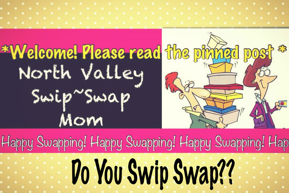 swipswap