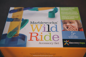 Scottsdale Moms Blog, Discovery Toys, Children