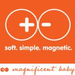 GIVEAWAY: Magnificent Baby
