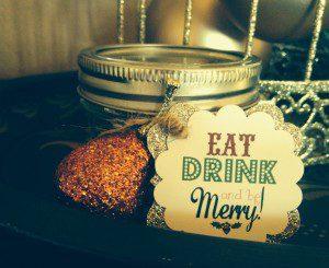 eatdrinkbemerry