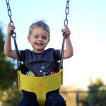 Best Playgrounds in Scottsdale & North Phoenix {interactive map!}