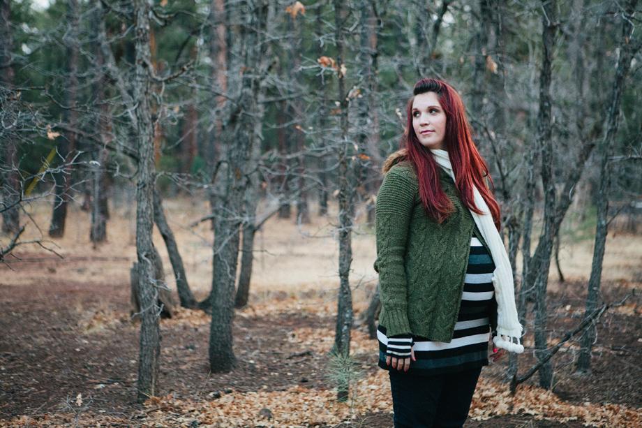 Scottsdale Moms Blog, Depression During Pregnancy