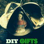 Christmas DIY Gifts For Teachers