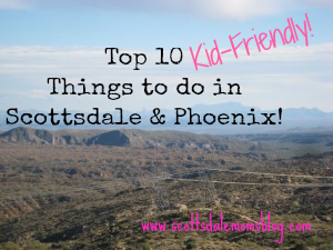 Top10thingstodo