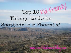 Top10thingstodo