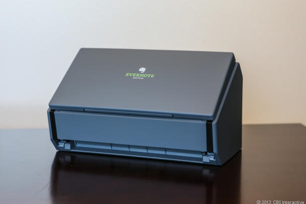 Evernote_ScanSnap_Printer_35831733-7113_610x407
