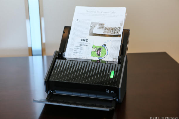 Evernote_ScanSnap_Printer_35831733-7121_610x407