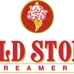Happy Valentines Day!| Cold Stone Creamery Gift Card Giveaway