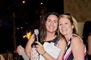 Scottsdale Moms Blog - Kate Eschbach Photography-13jpga