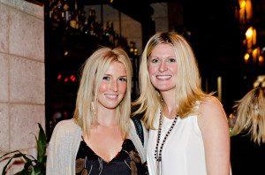 Scottsdale Moms Blog - Kate Eschbach Photography-17jpga