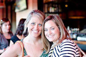 Scottsdale Moms Blog - Kate Eschbach Photography-4jpga