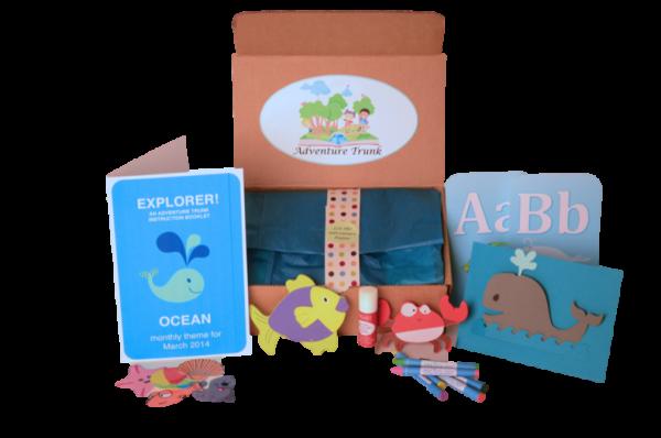 activities for preschoolers, education