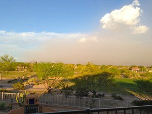 pic2 dust storm