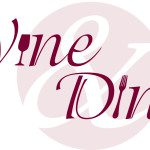 GIVEAWAY!  {AZ Wine & Dine Tickets for Two }