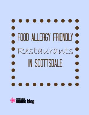 FoodAllergyRestaurantsPic