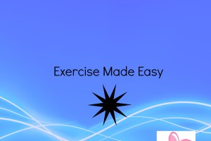 Exercise SMB