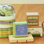 {Giveaway} Sodee Naturals ~ Scottsdale's Hidden Gem!