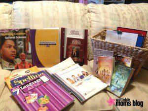 smbhomeschoolbooks
