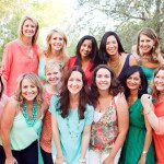 Do You Want To Write For Scottsdale Moms Blog? {Open Call for Contributors!}