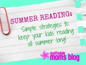 Summer Reading Tips.jpg