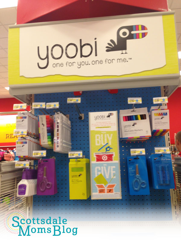 yoobi-target