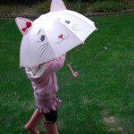 The Silver Lining of Monsoon Season