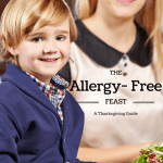 The Allergy-Free Feast: A Thanksgiving Guide