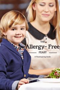 Allergy- Free