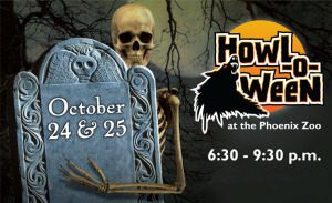 Howl-2014-web-banner-680x415