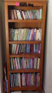 bookshelfsmb