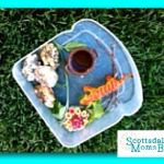 Fun Free Backyard Activities for Toddlers and Preschoolers