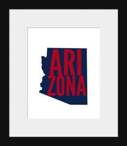ArizonaPrint