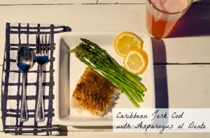 Friday-15MinuteSuppers-10a