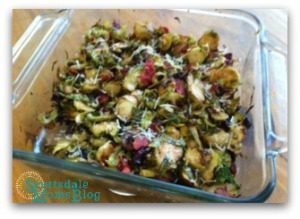 brussel sprouts end-real