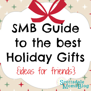 friends gift guide