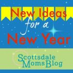 Want To Add More Fun To Your Life?  Three Local Ideas
