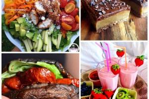 5 Instagram Accounts Healthy